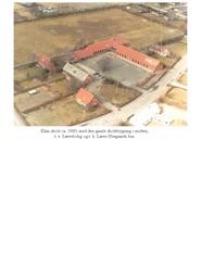 forælderintra fjerritslev skole